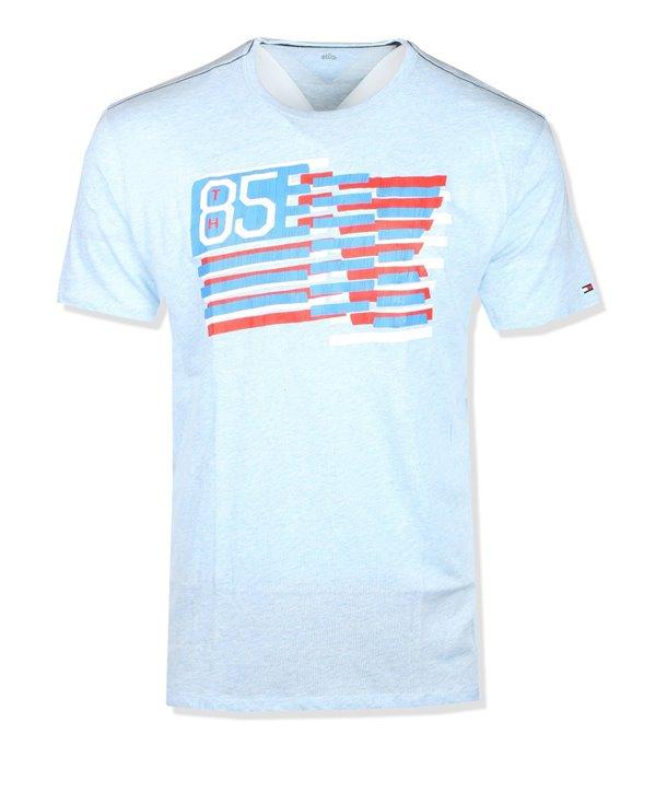 Tommy Hilfiger pánské tričko