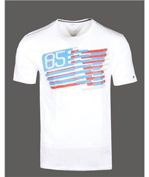 Tommy Hilfiger pánské tričko 638112