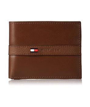 Tommy Hilfiger pánská peněženka Ranger Passcase