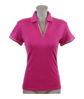 Tommy Hilfiger dámské tričko 736690