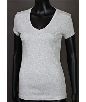 Tommy Hilfiger dámské tričko 538033