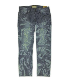 Ecko Unltd. rifle jeans Drescher
