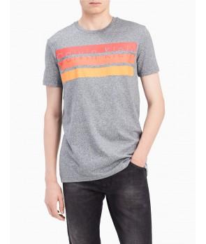Calvin Klein pánské tričko 2189039