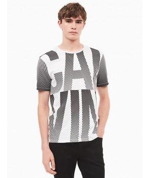 Calvin Klein pánské tričko 41G5603