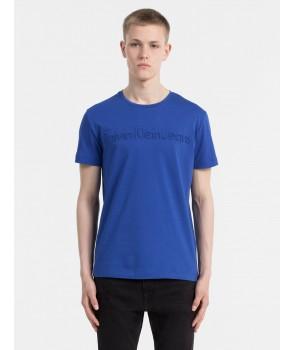 Calvin Klein pánské tričko 2177409