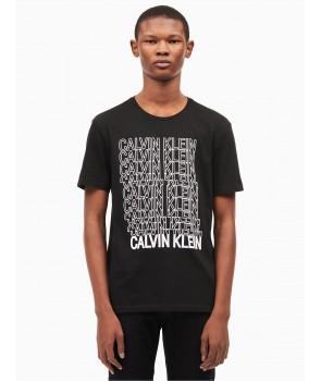 Calvin Klein pánské tričko 41AK929