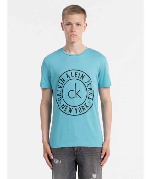 Calvin Klein pánské tričko 2177410