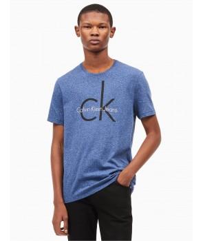 Calvin Klein pánské tričko 41AP945