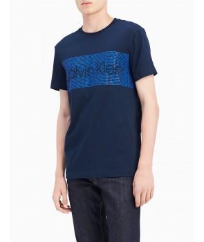 Calvin Klein pánské tričko 2189441