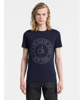 Calvin Klein pánské tričko 2177402