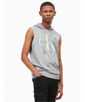 Calvin Klein pánské tričko 415230P