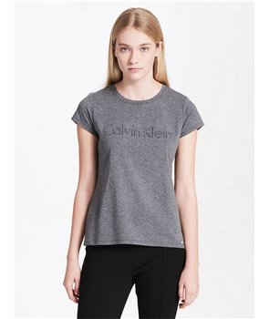 Calvin Klein dámské tričko VH8058