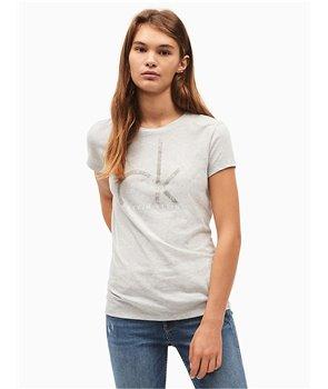 Calvin Klein dámské tričko 42F5178