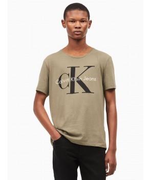 Calvin Klein pánské tričko 2177099