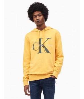 Calvin Klein pánské mikina 2188010