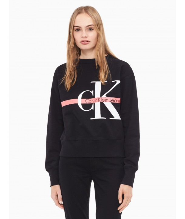 70fc4169d Calvin Klein dámské tričko 42F5202