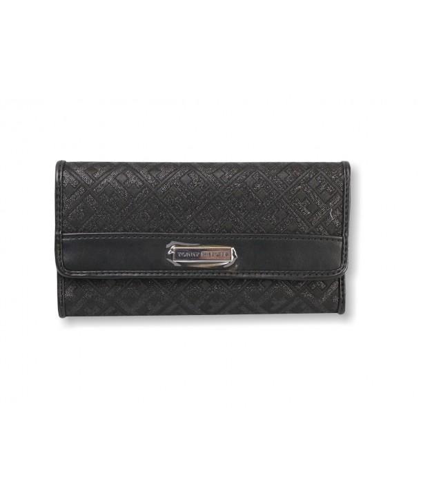 f776712b1 Tommy Hilfiger peněženka s poštovným zdarma