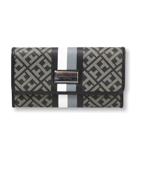Tommy Hilfiger dámská peněženka 274002