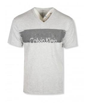 Calvin Klein pánské tričko 5223P