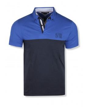 Tommy Hilfiger pánské polo tričko 351474