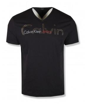 Calvin Klein pánské tričko 5710P