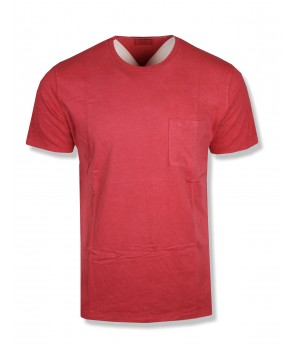 Abercrombie & Fitch pánské tričko černé 1016099