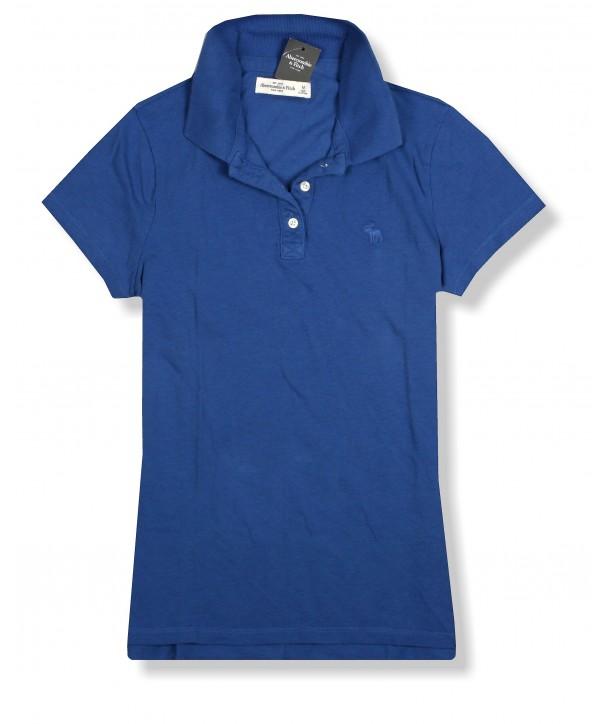 Abercrombie & Fitch dámské tričko 0023001