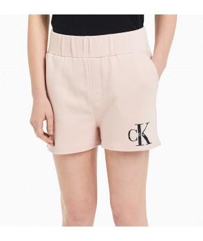 Calvin Klein dámské kraťasy 42ZB656