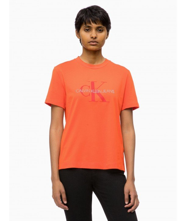 Calvin Klein dámské tričko 42I6068