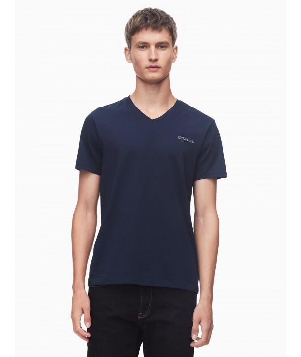 Calvin Klein pánské tričko 41H5887