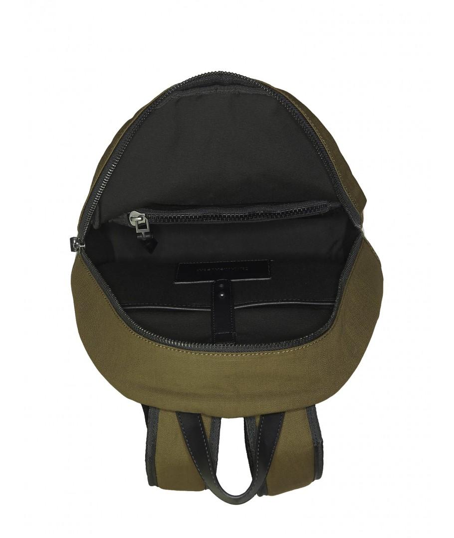 65cd7f418d ... Calvin Klein dámská kabelka peněženka příruční 7948871