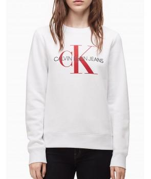 Calvin Klein dámská mikina I6018