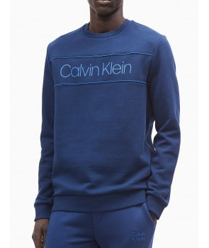 Calvin Klein pánské mikina 6988402