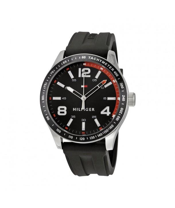 Tommy Hilfiger hodinky 1791218