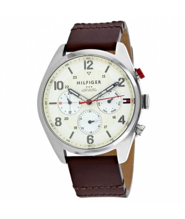 Tommy Hilfiger hodinky 1791173