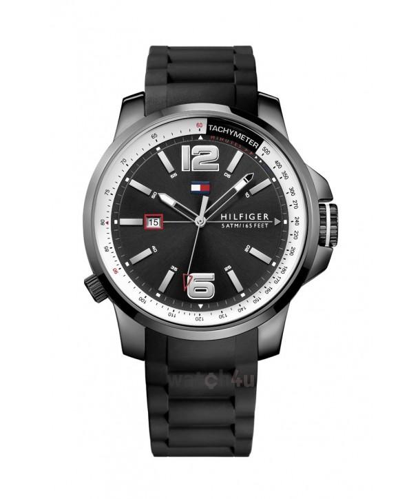 Tommy Hilfiger hodinky chrono 1791418