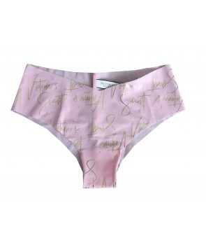 Victorias secret kalhotky hipster Hiphugger 3944-45