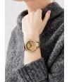 Michael Kors dámské hodinky MK6408