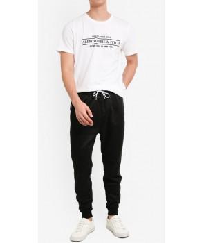 Abercrombie & Fitch pánské tričko 49008