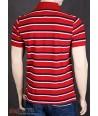 TOMMY HILFIGER originální pánské polo tričko 8878.608