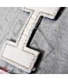TOMMY HILFIGER originální pánské polo tričko 8878.030