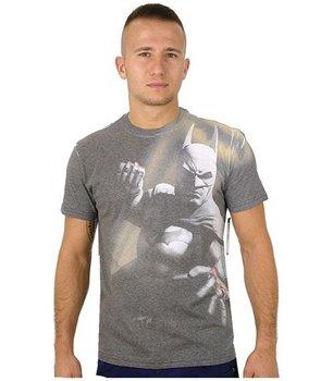 Ecko Unltd pánské tričko FIST OF FURY