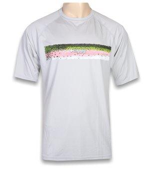 Comlumbia pánské tričko Omni shade 093020