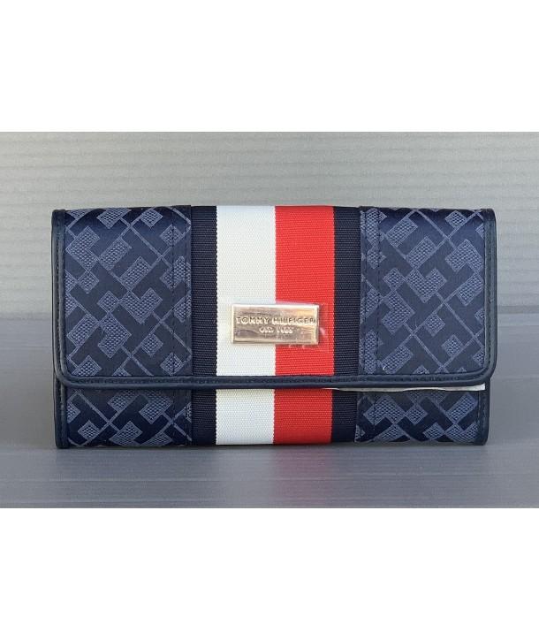 Tommy Hilfiger dámská peněženka 6928896