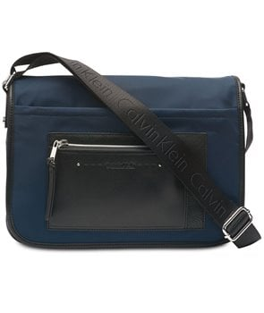 Calvin Klein batoh černý 8270-001