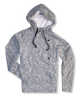 Hollister pánská mikina na hoodie 0008023