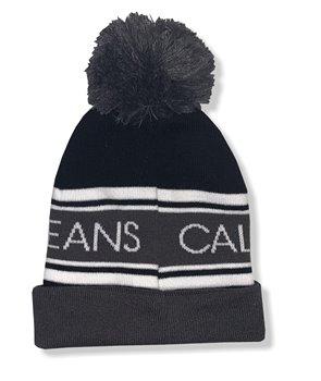 Calvin Klein zimní čepice 480
