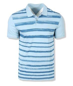Calvin Klein pánské tričko bílé 7120
