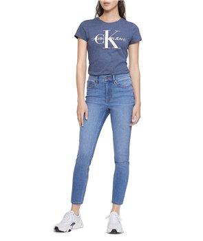 Calvin Klein dámské tričko 2697