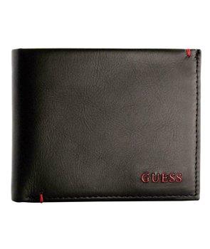 Guess pánská peněženka Passcase